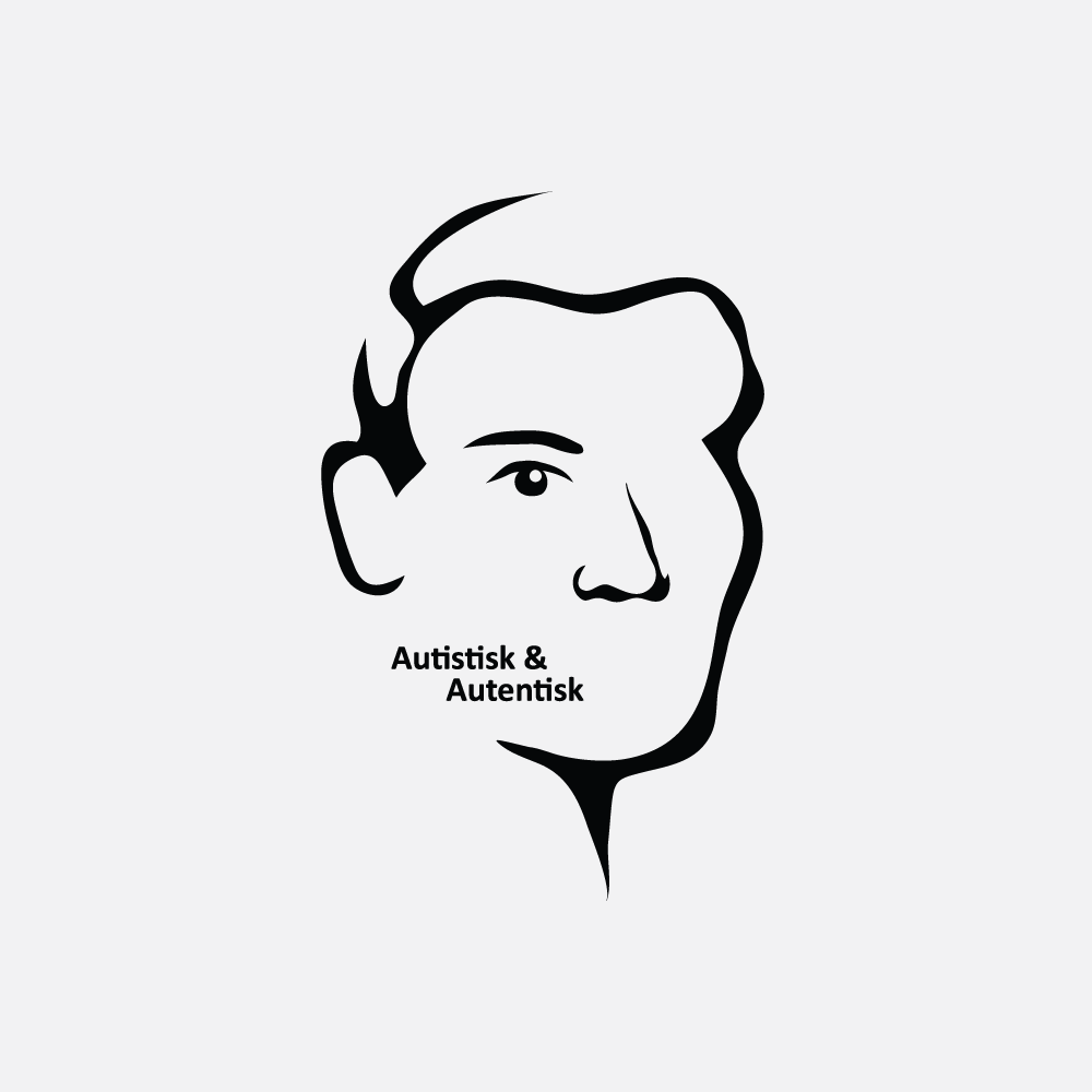 Autistisk-og-autentisk