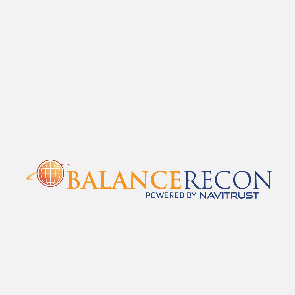 Balance_Recon