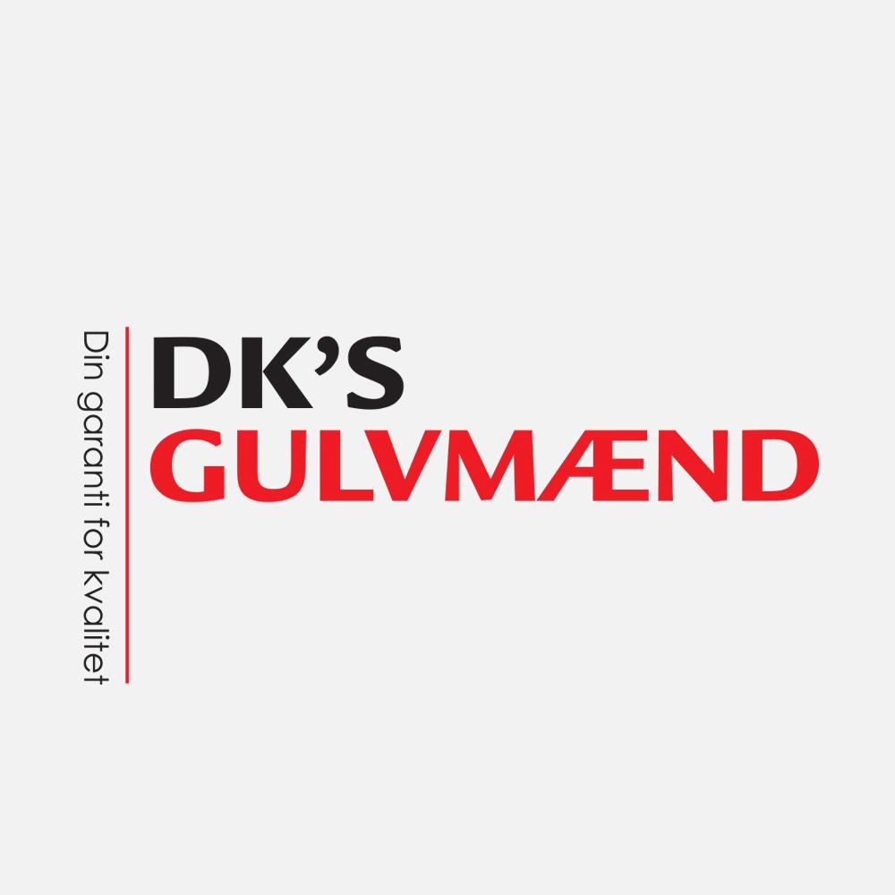 DK's-Gulvmaend
