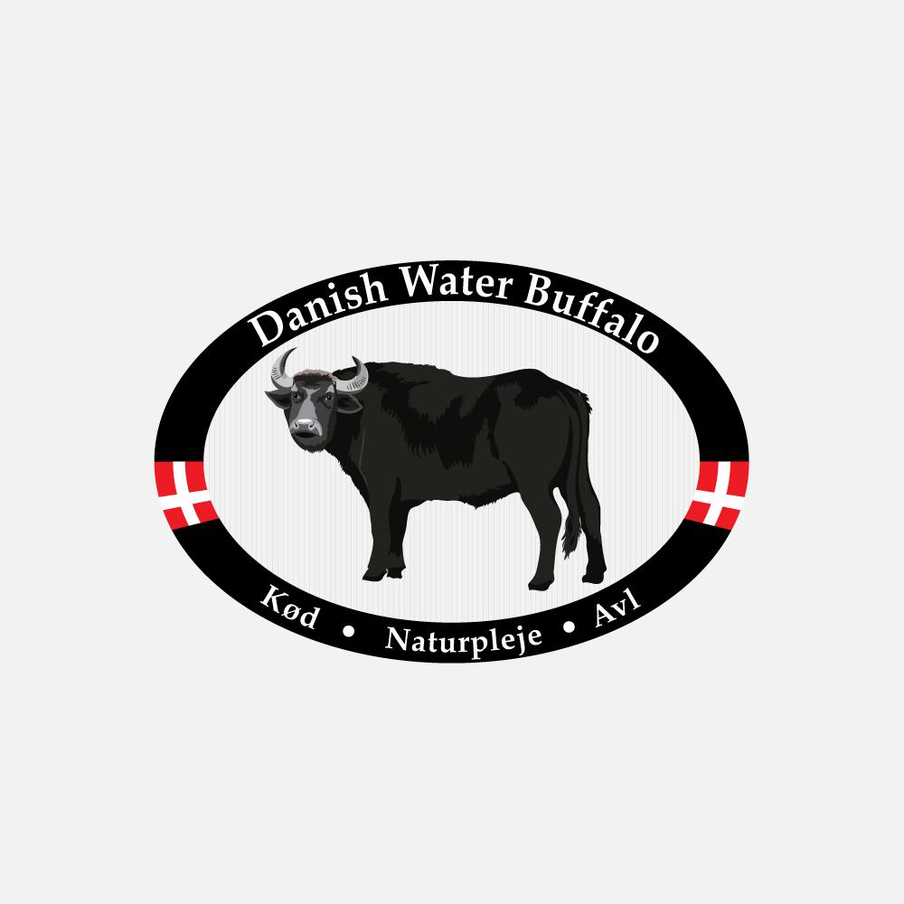 Danish-Water-Buffalo