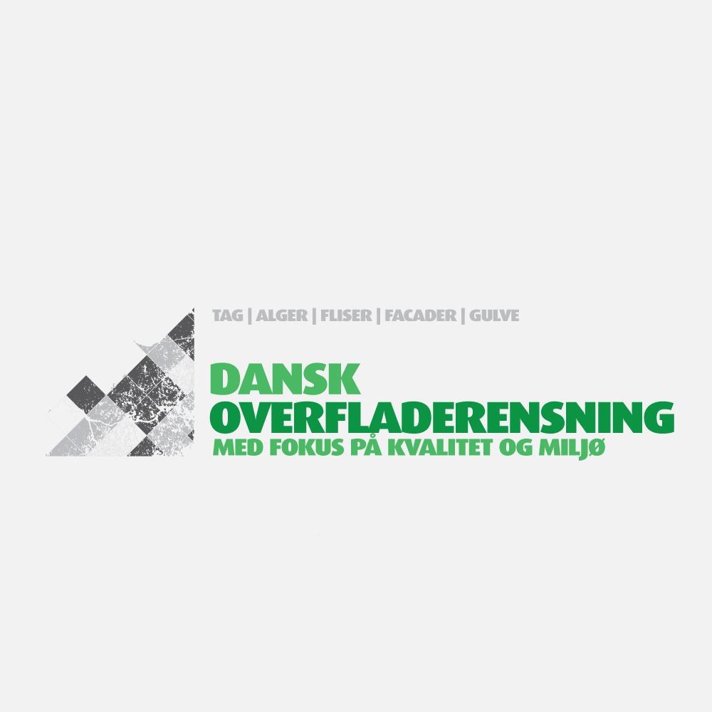 Dansk_Overfladerensning