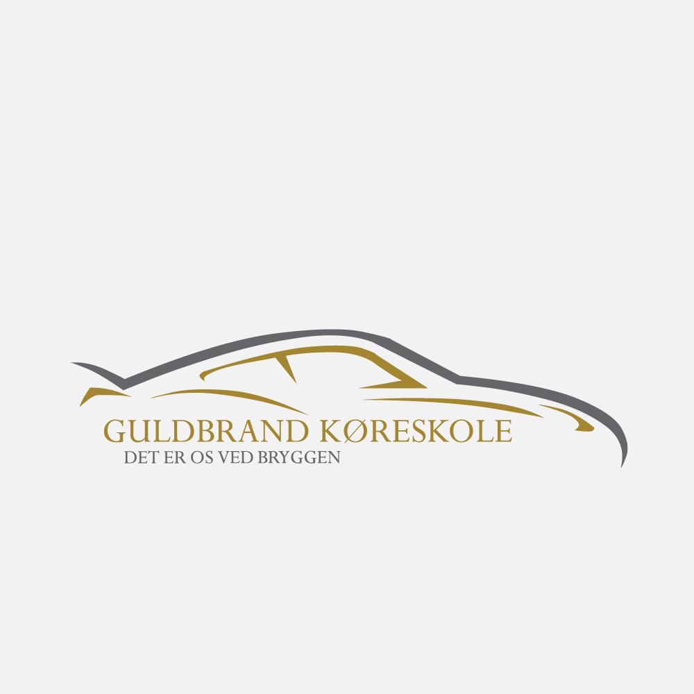 Guldbrand_Koereskole