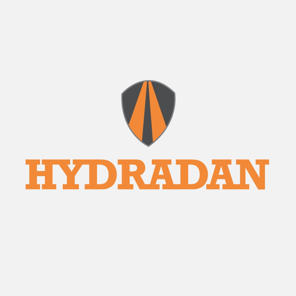 Hydradan