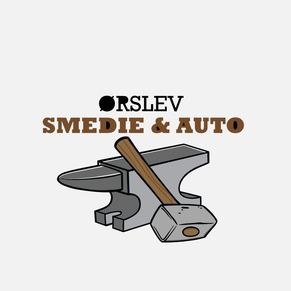 Oerslev_Smedie-og-Auto