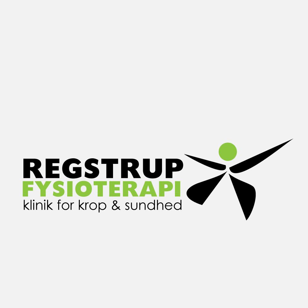 Regstrup-Fysioterapi