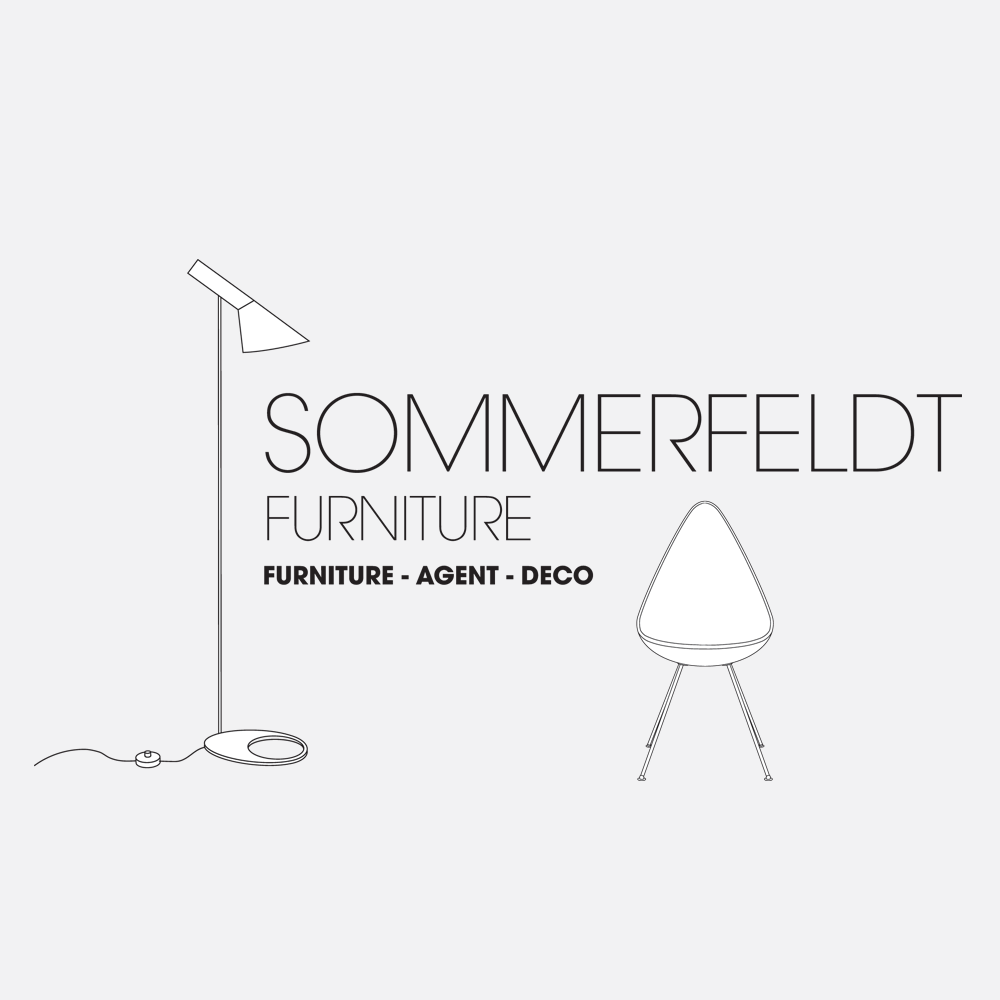 Sommerfeldt_Furniture